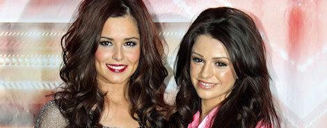 Cher Lloyd y Cheryl Cole