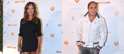 Kiko Rivera y Jessica Bueno, los últimos famosos en confirmar su relación en Twitter