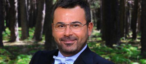 Jorge Javier Vázquez y 'Sálvame' premiados en 'Expogays 2011'