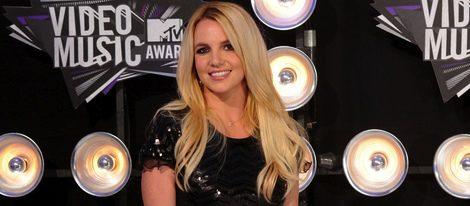 La cantante Lena es elegida representante europea en los MTV Europe Music Awards 2011
