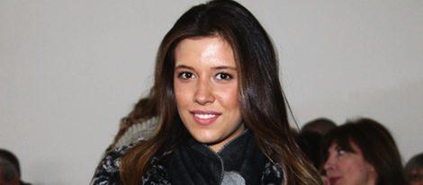 Michelle Salas, hija de Luis Miguel, se confiesa: