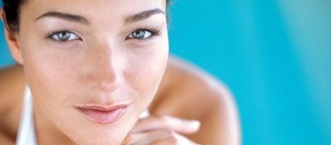 El colágeno evita la aparición de arrugas