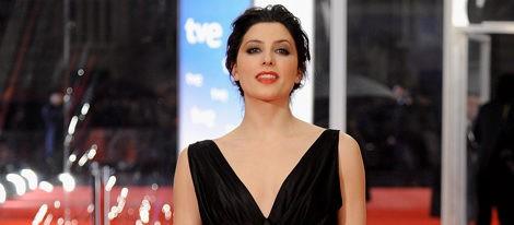 Bárbara Lennie, premio de la Unión de Actores a Actriz Revelación