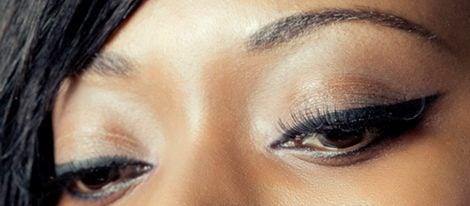 ¿Qué tipo de eyeliner es el más adecuado para mí?