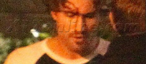 Broddy Jenner fue agredido al defender a Avril/web x17.com