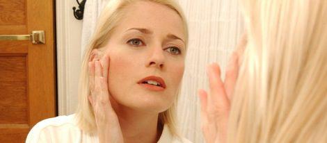 Oxigenoterapia, el tratamiento más eficaz contra arrugas y líneas de expresión