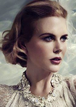 Nicole Kidman como Grace Kelly | The Film Stage