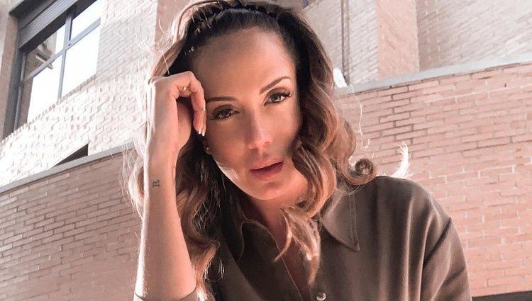 MYHYV: Samira arranca su gran final con la duda de a quién