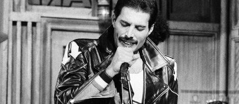 20 aniversario de la muerte de Freddie Mercury, un mito de la música