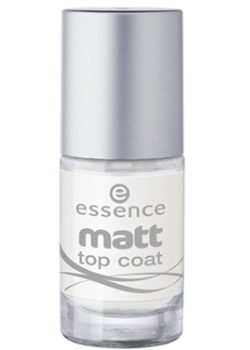 Laca Matt de Essence