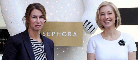 Sephora ofrecerá en su campaña de Navidad osos de peluche