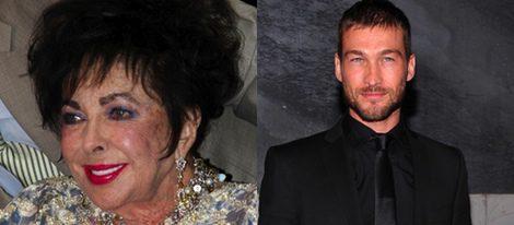 Amy Winehouse, Steve Jobs o Simoncelli, algunas de las muertes más impactantes de este 2011