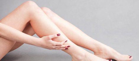 Los 6 métodos de depilación tradicional que seguro que has probado
