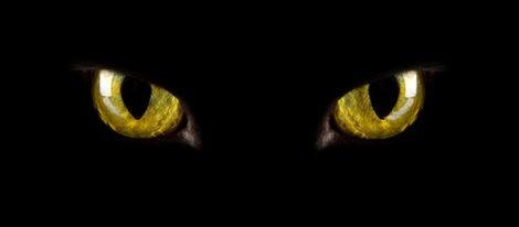 El mal de ojo es una energía negativa provocada por otra persona
