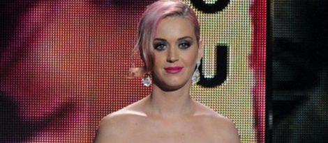 Adele, Rihanna, Katy Perry, Bruno Mars o Lady Gaga, nominados a los premios Grammy 2011