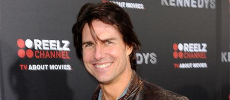 Ser Cáncer puede ser la causa del carácter controvertido de Tom Cruise