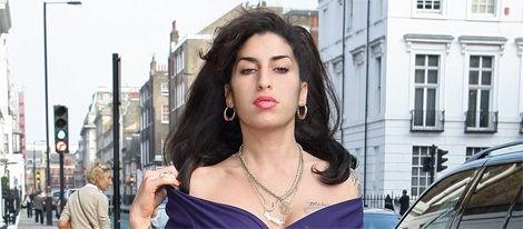 La desaparecida Amy Winehouse tenía el carácter de una Virgo