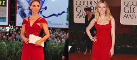 Jennifer Aniston, Britney Spears y Madonna en los primeros puestos de las mujeres más sexys de la historia