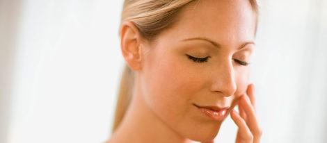 La Maderoterapia te ayudará a reafirmar, tonificar, reducir medidas, tornear el cuerpo y con la temida celulitis