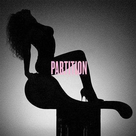 Beyoncé estrena el explosivo video de 'Partition', incluido en su nuevo álbum 'BEYONCÉ'