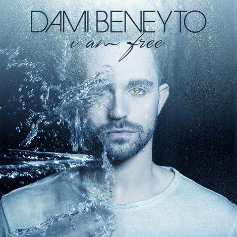 Presentamos a Dami Beneyto, nueva promesa musical de 2014 gracias al tema 'Undefeated Me'
