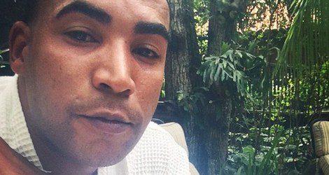 Don Omar acusado de violencia de género / Instagram