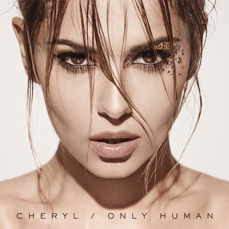 Cheryl Cole estrena etapa musical con nuevo single y videoclip: 'Crazy Stupid Love'