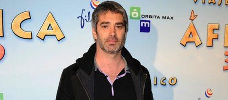 Adriá Collado y Silvia Abril vuelven a  'La que se avecina' en su sexta temporada