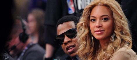 Beyonce y Jay Z han sido padres