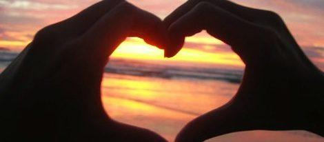 Haz que vuelva tu ex, atrae a la persona amada o conserva a tu pareja con los Rituales de San Valentín