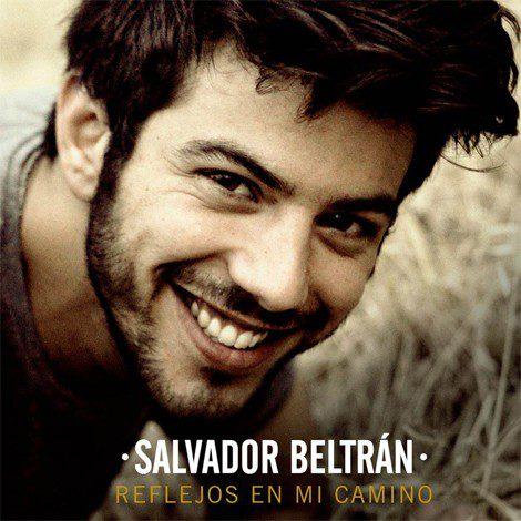 Salvador Beltrán publica nuevo single: 'No intentes amarrarme'