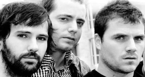 El Canto del Loco es la banda que durante más años ha triunfado entre los adolescentes de nuestro país