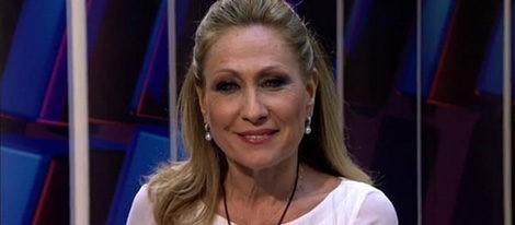 Rosa Benito, concursante confirmada de 'Gran Hermano VIP' | telecinco.es