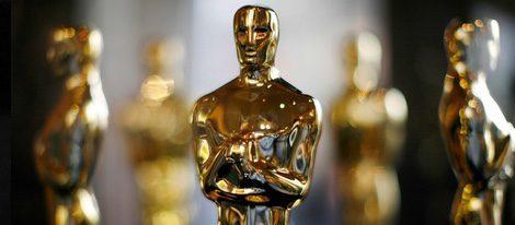 Lista de nominados a los Premios Oscar 2016