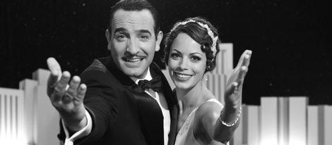 'The Artist' se corona con el Oscar 2012 a la Mejor película