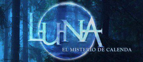 Luna nueva, la nueva serie de Antena 3