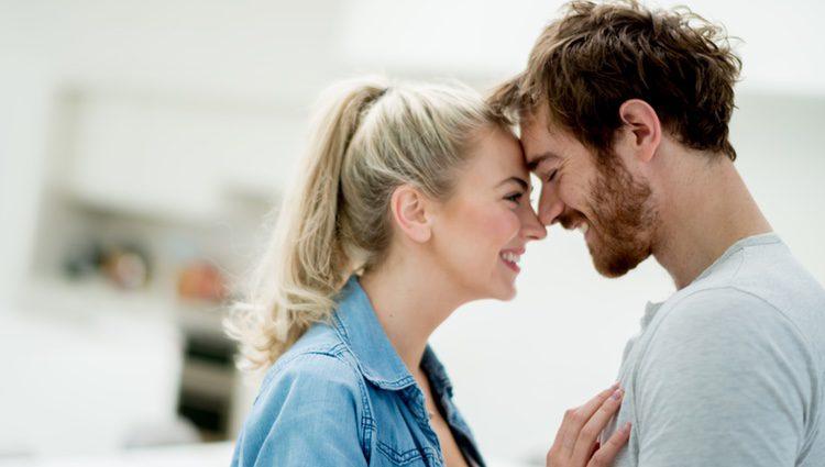 Las mujeres heterosexuales tienen menos posibilidades de llegar al orgasmo