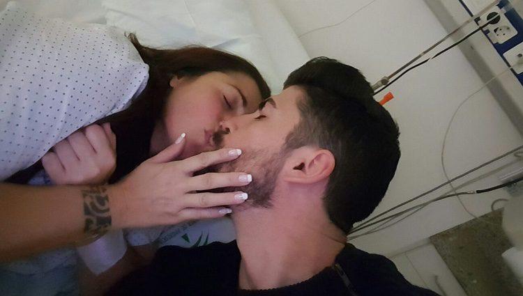 Susana Ruiz Myhyv Tras Interviú Hay Mucha Envidia Más