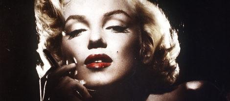 Vanity Fair Publica Fotografías Inéditas De Marilyn Monroe Desnuda