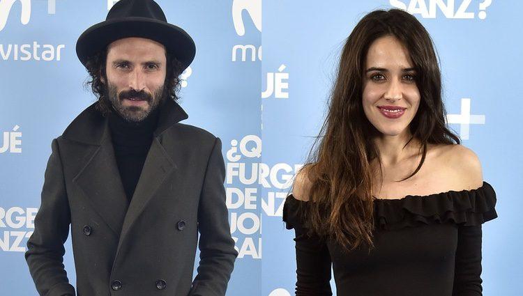 Macarena García y Leiva