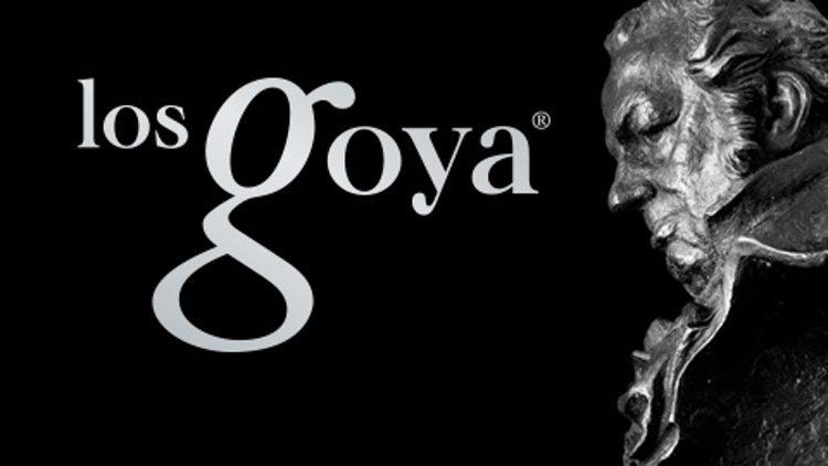 Los Premios Goya celebran su XXXII edición