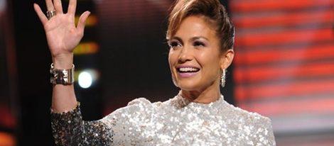 Jennifer Lopez apoya a Britney Spears y Demi Lovato a pesar de que competirán en diferentes programas