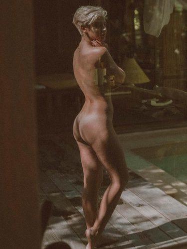 Laura Escanes presume de cuerpo | Instagram: Laura Escanes