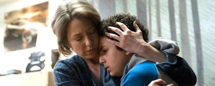 La segunda temporada de 'The Sinner', en Netflix