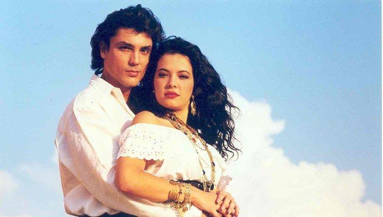 'Kassandra' se reprodujo en más de 100 países