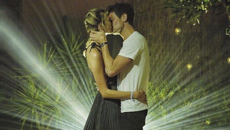 Karlie Kloss y Joshua Kushner, un matrimonio feliz | Foto: Instagram Karlie Kloss