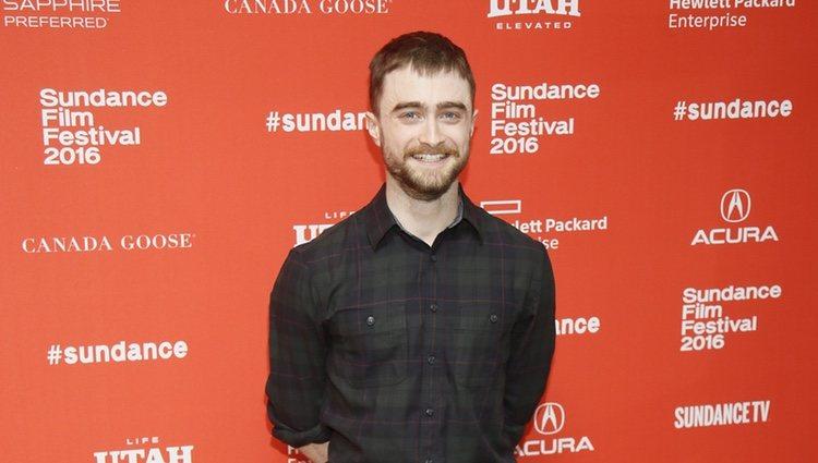 Daniel Radcliffe no ha dudado en admitir que nunca verá la obra de teatro