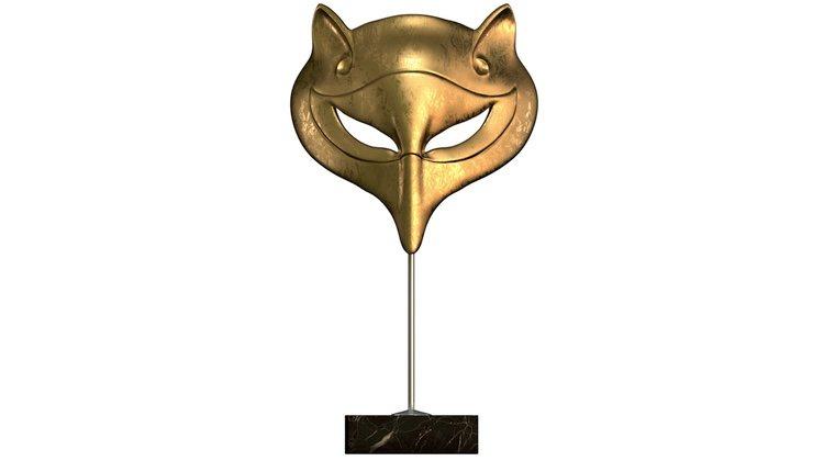 Los Premios Feroz celebrarán su VI edición