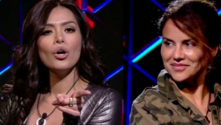 'GH VIP 6' ha sido el programa más visto del año