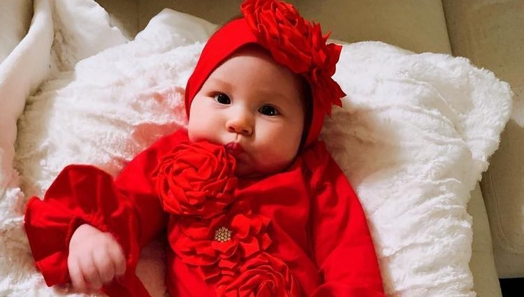 Resultado de imagen para Kate Hudson admite que está criando a su hija sin género